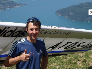 tim-am-lac-d-annecy